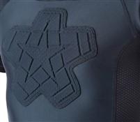 Evoc Enduro Protection Shirt