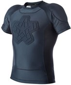 Product image for Evoc Enduro Protection Shirt