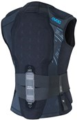 Evoc Womens Protector Vest Air+