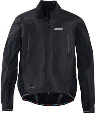 Madison RoadRace Apex Waterproof Storm Jacket