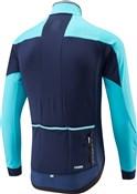 Madison RoadRace Apex Softshell Jacket