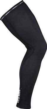 Castelli NanoFlex+ Leg Warmers | Arm- og benvarmere