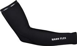 Castelli NanoFlex+ Arm Warmers AW17