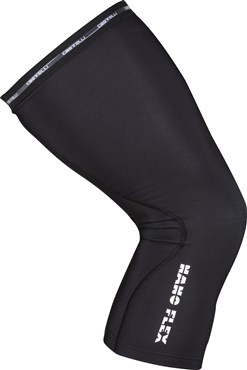 Castelli NanoFlex+ Knee Warmers | Warmers