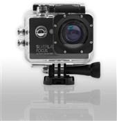 SilverLabel Focus Action Camera - 720p