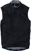 Madison RoadRace Windtech Gilet