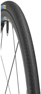 Mavic Yksion Pro GripLink Haute Route Tubular Road Tyre