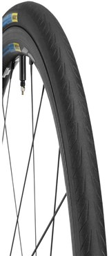 23be1372b86 buy mavic yksion pro powerlink haute route tubular road tyre bikes £63.00  with fre.