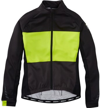 Madison Sportive Roubaix Thermal Long Sleeve Jersey