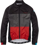 Madison Sportive Roubaix Long Sleeve Thermal Jersey
