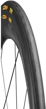 Mavic CXR Ultimate PowerLink Clincher Road Tyre