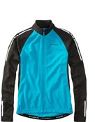 Madison Stellar Thermal Long Sleeve Jersey