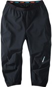 Madison RoadRace Apex Waterproof 3/4 Overshorts