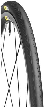 Mavic Yksion Elite Guard Road Tyre