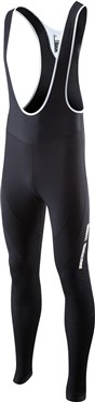 Madison Sportive Fjord DWR Bib Tights Without Pad