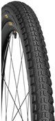 Product image for Mavic Pulse Pro 650b Tyres
