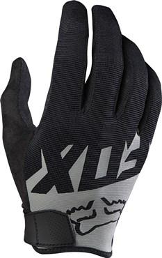 Fox Clothing Ranger Long Finger Cycling Gloves AW16