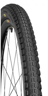 """Mavic Pulse Pro 29"""" Tyre"""