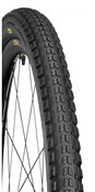 Product image for Mavic Pulse Pro 29er Tyre
