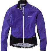 Product image for Madison Sportive Hi-Viz Womens Waterproof Jacket