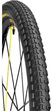 Mavic Crossmax Pulse Ltd 650b Tyre