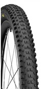 Product image for Mavic Quest Pro 29er Tyre