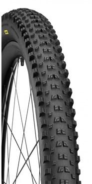 Mavic Quest Pro 29er Tyre