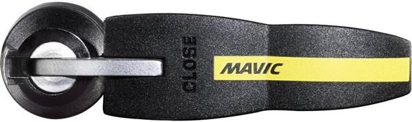 Mavic Rear MTB Quick Release