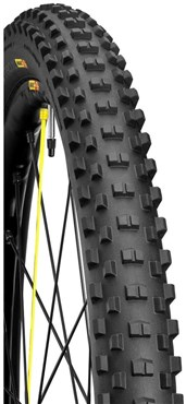 Mavic Claw Pro XL 650b Tyre