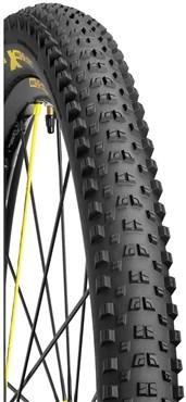 Mavic Crossmax Quest XL 650b MTB Tyre