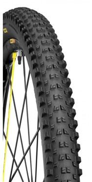 "Mavic Quest Pro XL 26"" MTB Tyre"