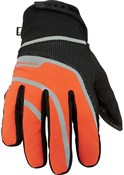 Madison Avalanche Waterproof Long Finger Gloves AW17