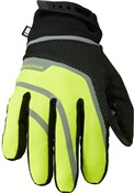 Madison Avalanche Waterproof Long Finger Gloves