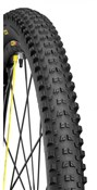 Mavic Quest Pro XL 29er MTB Tyre