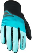 Madison Sprint Softshell Long Finger Gloves