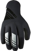 Product image for Madison Shield Mens Neoprene Long Finger Gloves SS17