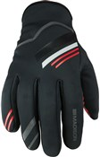 Madison Element Softshell Long Finger Gloves