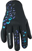 Madison Element Womens Softshell Long Finger Gloves SS17