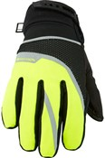 Madison Protec Youth Waterproof Long Finger Gloves