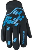 Madison Element Youth Softshell Long Finger Gloves AW17