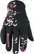 Madison Element Youth Softshell Long Finger Gloves