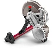 Elite Volano Fluid Smart B Direct Drive Trainer