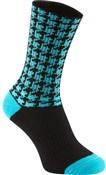 Madison Isoler Merino Deep Winter Socks
