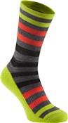 Madison Isoler Merino 3-Season Socks