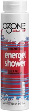 Elite O3one Shower Gel