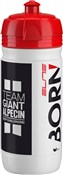 Product image for Elite Corsa Giant Alepcin