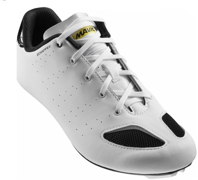 Mavic Womens Echappee Road Cycling Shoes 2017