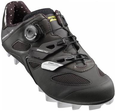 Mavic Womens Sequence XC Elite SPD MTB Shoes