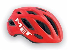 MET Idolo Road Cycling Helmet