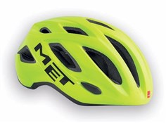 MET Idolo Road Cycling Helmet